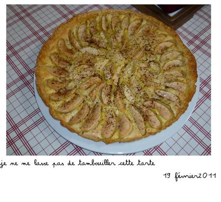 dessert_du_19