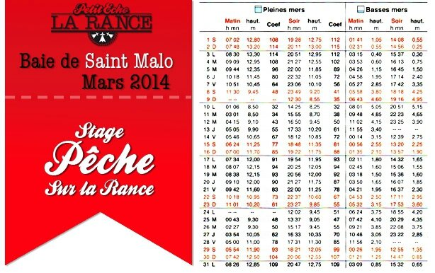 horaires_marees_mars_2014