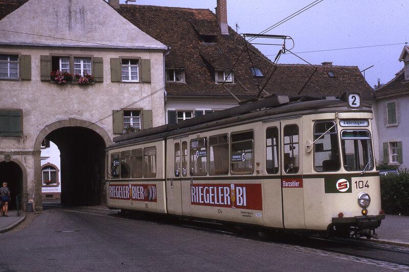 1969_freiburg1_manara