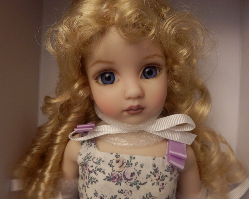 Dianna-Effner-13-Little-Darling-BJD-by-_57