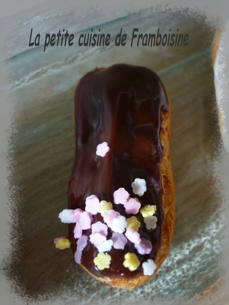 eclairs (5)