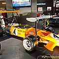 MacLaren M 7 C Cosworth F1_08 - 1969 [NZ-UK] HL_GF