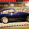 Ferrari 212 Export coupe Touring #0108E_06 - 1951 [I] HL_GF
