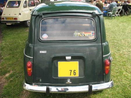 Renault4ar