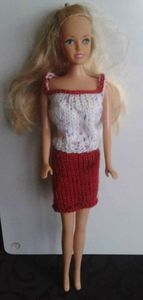 robe barbie6 camille 11 2011 copy