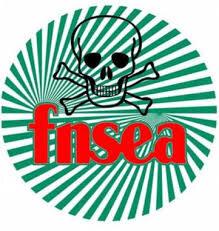 """Résultat de recherche d'images pour """"fnsea"""""""