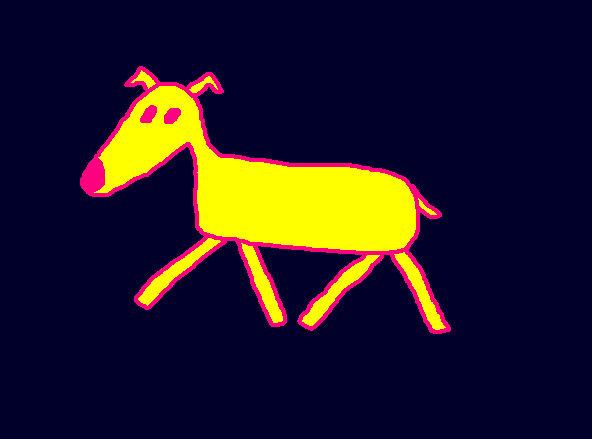 le_chien_revient