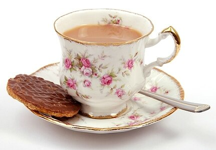cup-of-tea-and-biscuit