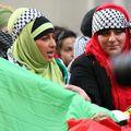 Gaza 1 321