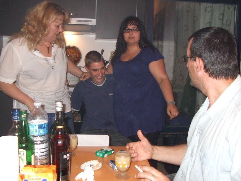 soiree cali du11 juillet 2008 052