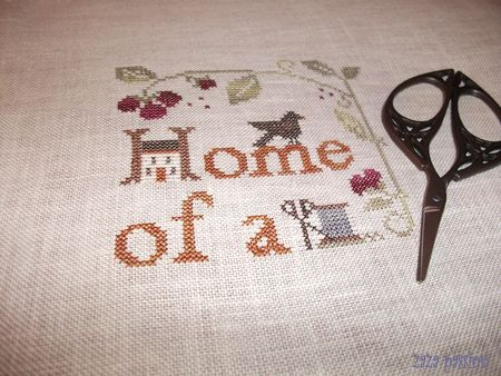Home_of_a_N_00