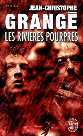 rivieres-pourpres