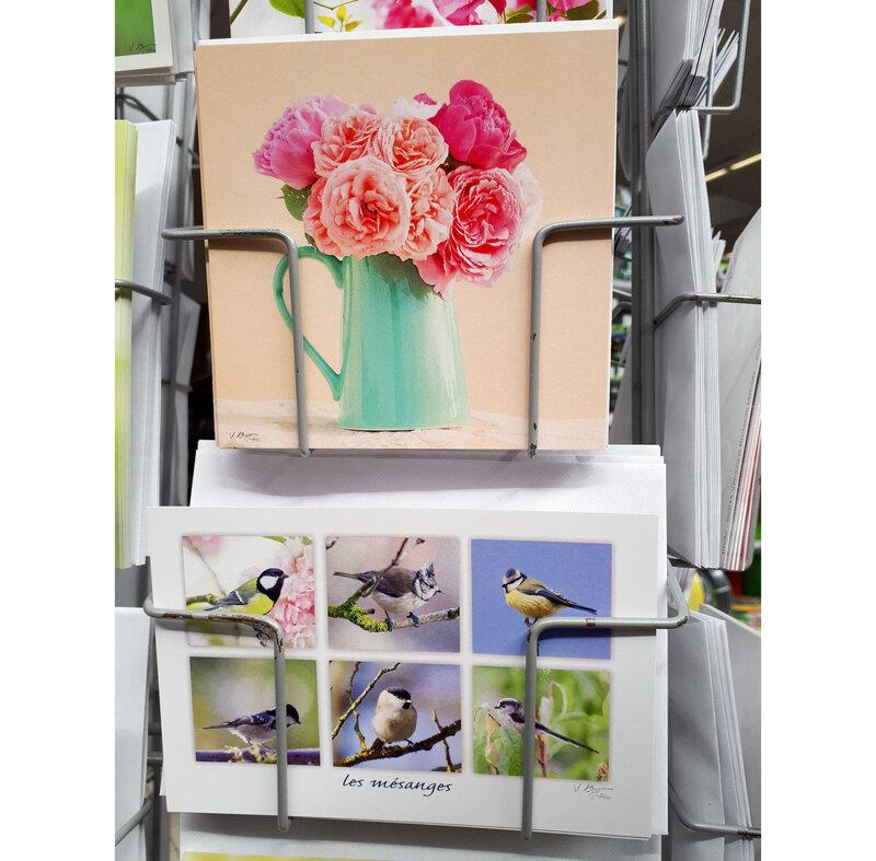 cartes-postales08