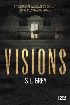 Visions2