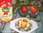 verrines_semoule_aux_pommes_du_jardin_et_au_caramel_beurre_sal__001