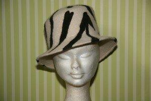 chapeau_00125
