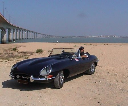 2008_10_19_JL_Jaguar_Pont_de_l__le_de_R_