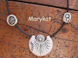 marykot2