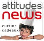 logo_news_attitude