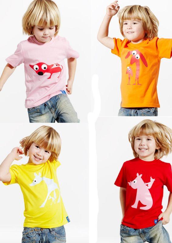 33cdfb864f52f Nouvelle marque de vêtement pour bébé et enfant - Le Blog de Dino ...