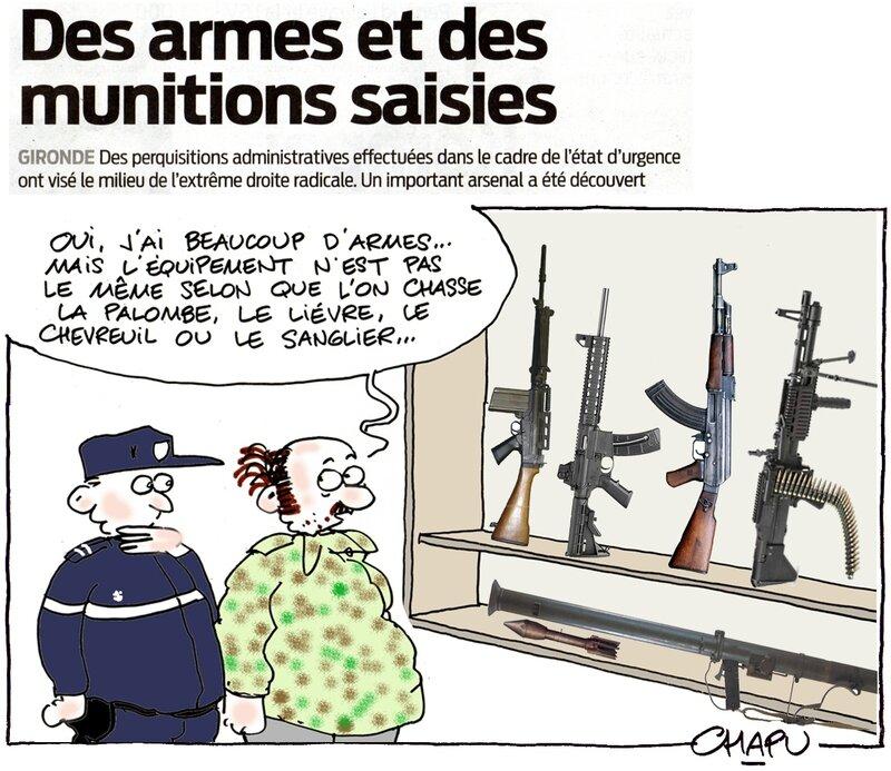 21-Armes