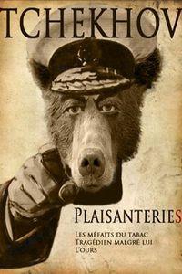 AFF-DEF-PLAISANTERIES