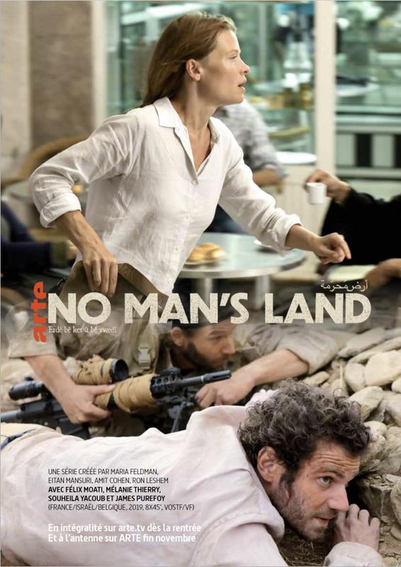 nomansland-640x905