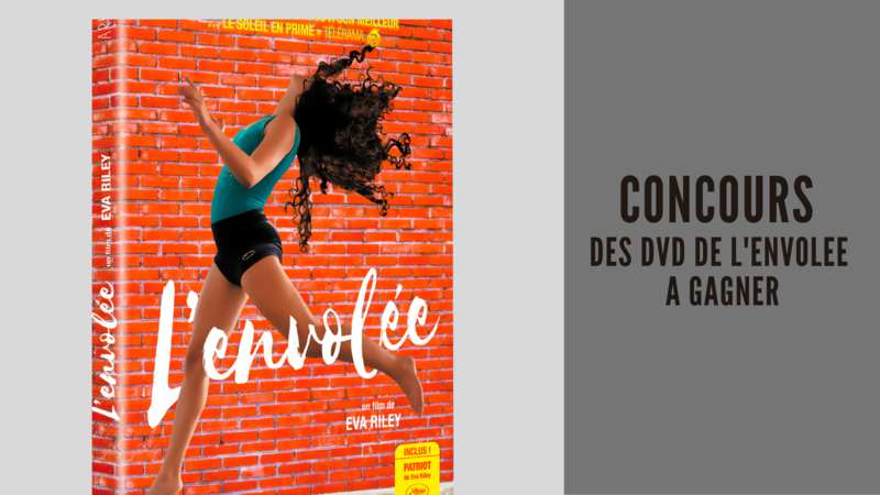 modele concours (2)