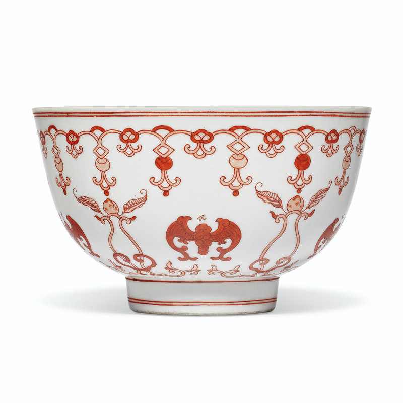 2021_NYR_19547_0818_000(an_iron-red-decorated_bats_bowl_daoguang_six-character_seal_mark_in_un022411)