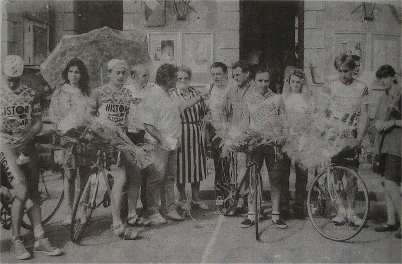 Abjat 1993