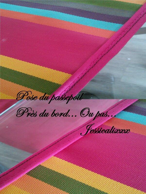 sac-toileenduite-passepoil-jessicalixxx