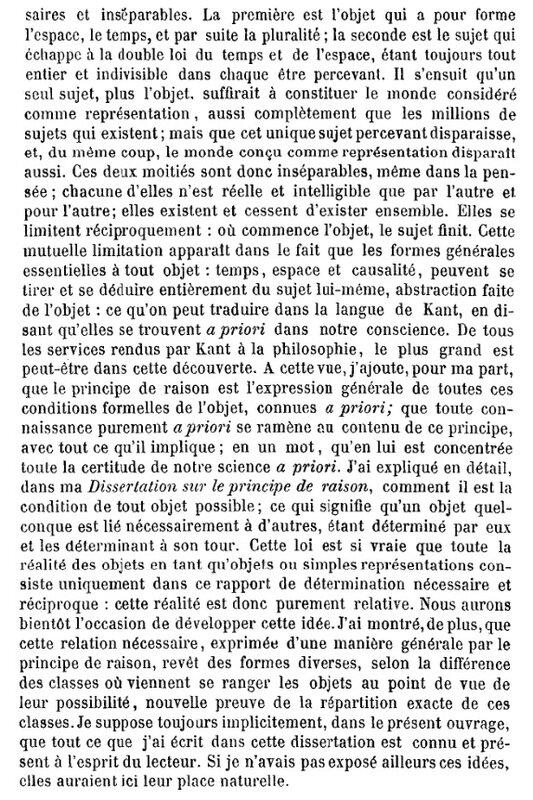 Schopenhauer MCVCR (3)