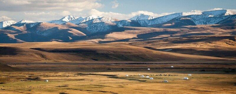tibetan-plateau-05