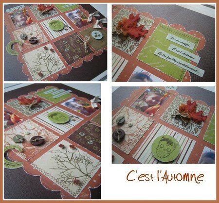 page_automne