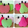 coussin pomme_20
