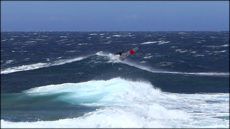 CAMACHO_AU_BACK_SURF_