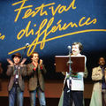 wo.festival international du film d'Amiens 1984