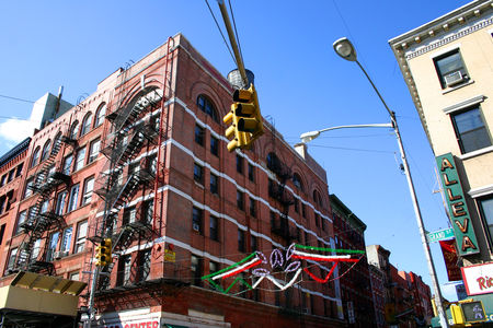 NYC_Little_Italy_11