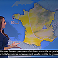 alexandrablanc06.2017_09_26_meteoCNEWS