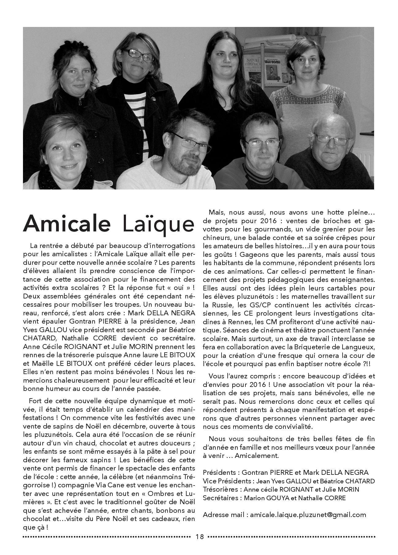 Bulletin municipal-page-018