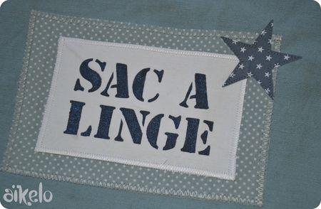 0_sacsAlinge_michele_3