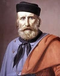 Giuseppe Garibaldi 1807-1882.jpg