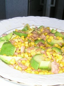 ensalada_con_curry