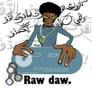 rawdawbq3