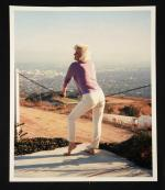 1962-06-tim_leimert_house-pucci_pink-by_barris-010-3