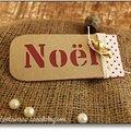 tag NOEL