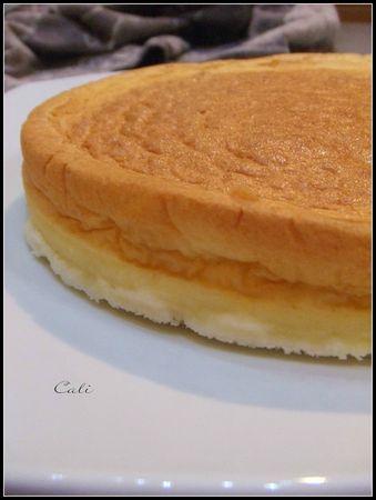 Gâteau Magique 001