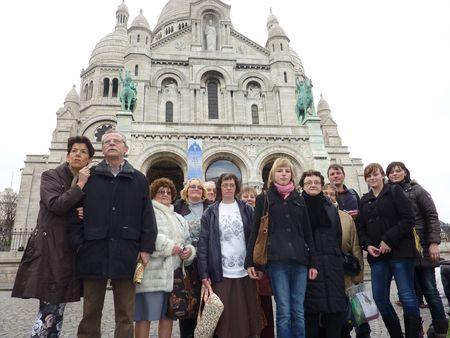 Paris_2011___Montmartre