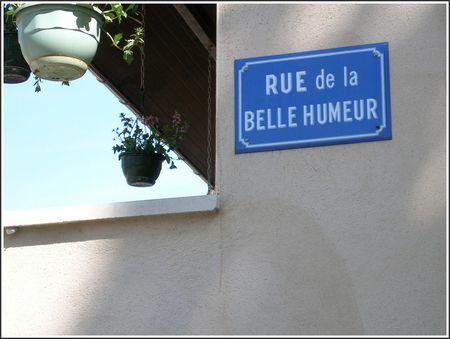 marie_no_rue_de_la_belle_humeur