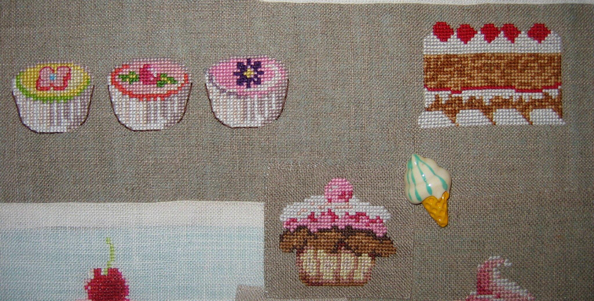 cakes_31